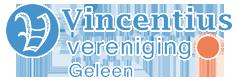 Vincentius Geleen